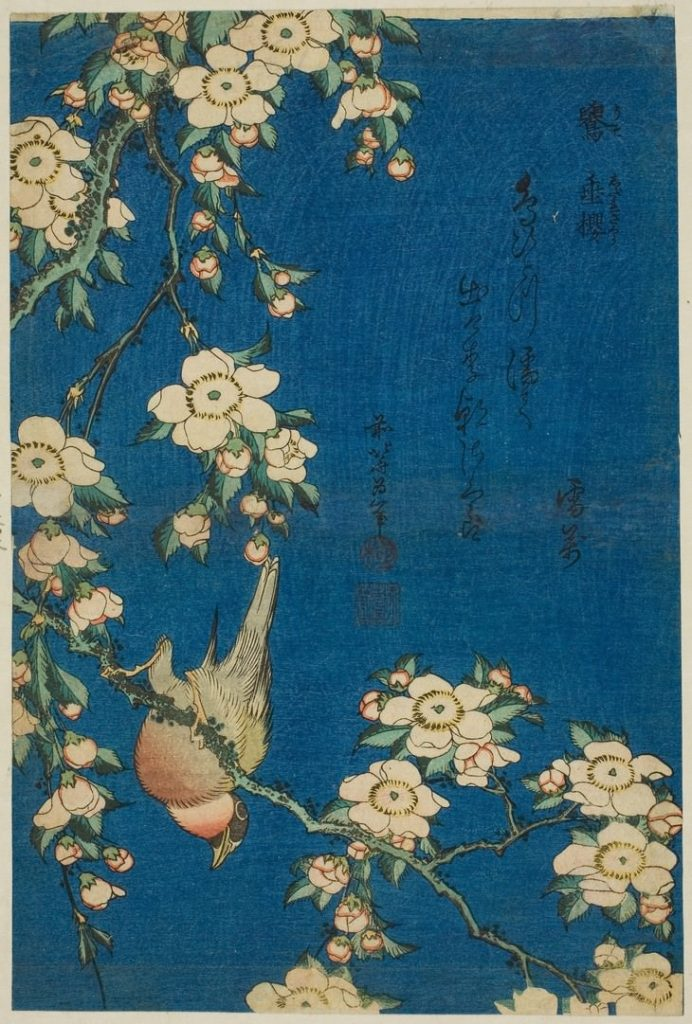tranh hoa noi tieng 5