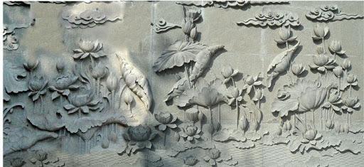 tranh phu dieu phong khach 1452
