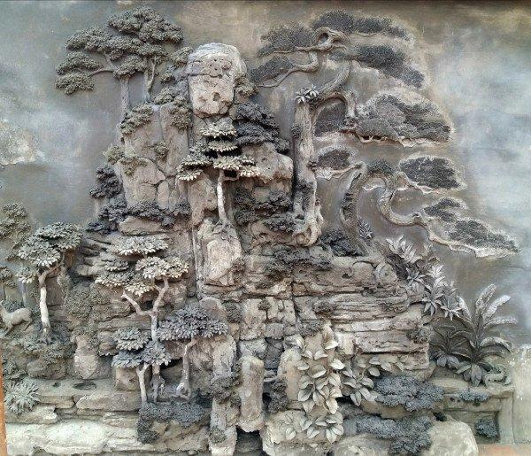 tranh phu dieu phong khach 1454